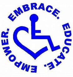 3e_love_embrace_educate_empower_sticker__80183