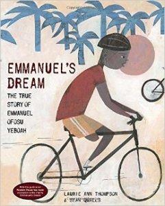 Emmanuels Dream