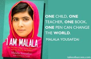 malala-quotes