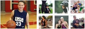 cropped-team-collage-sept-2015.jpg
