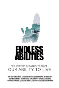 Endless Abilities Poster Photo Credit: EndlessAbilties.org