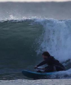 Zack B. surf (1)