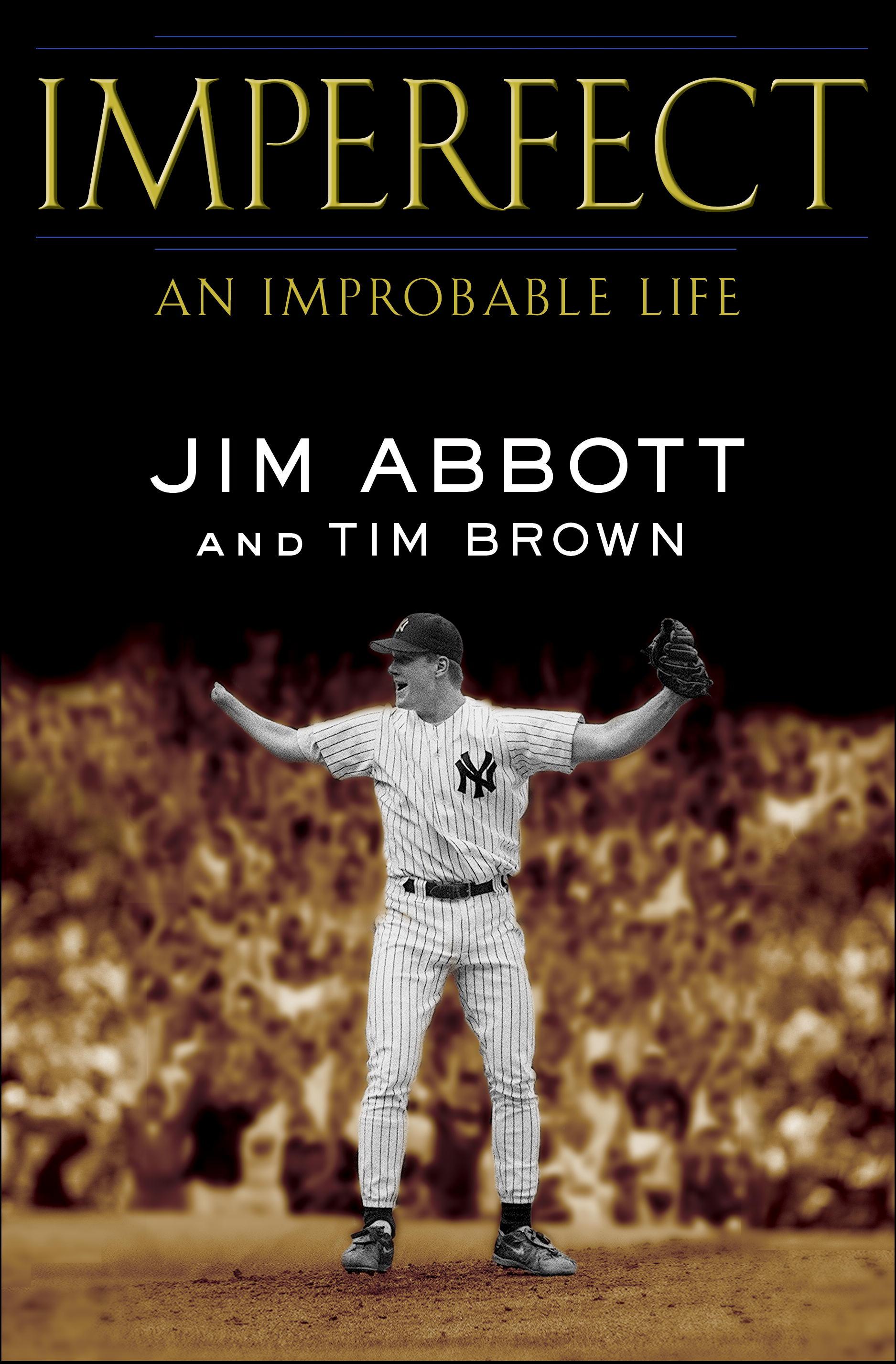 Jim_Abbott_IMPERFECT_hi_res