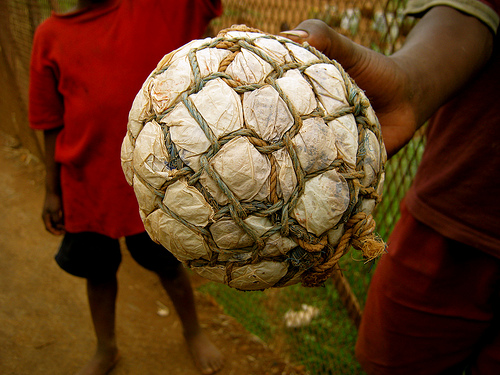 soccer.ball_.digital.democracy.500