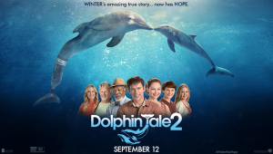 Winter has Hope. Photo Credit: Dolphin Tale 2