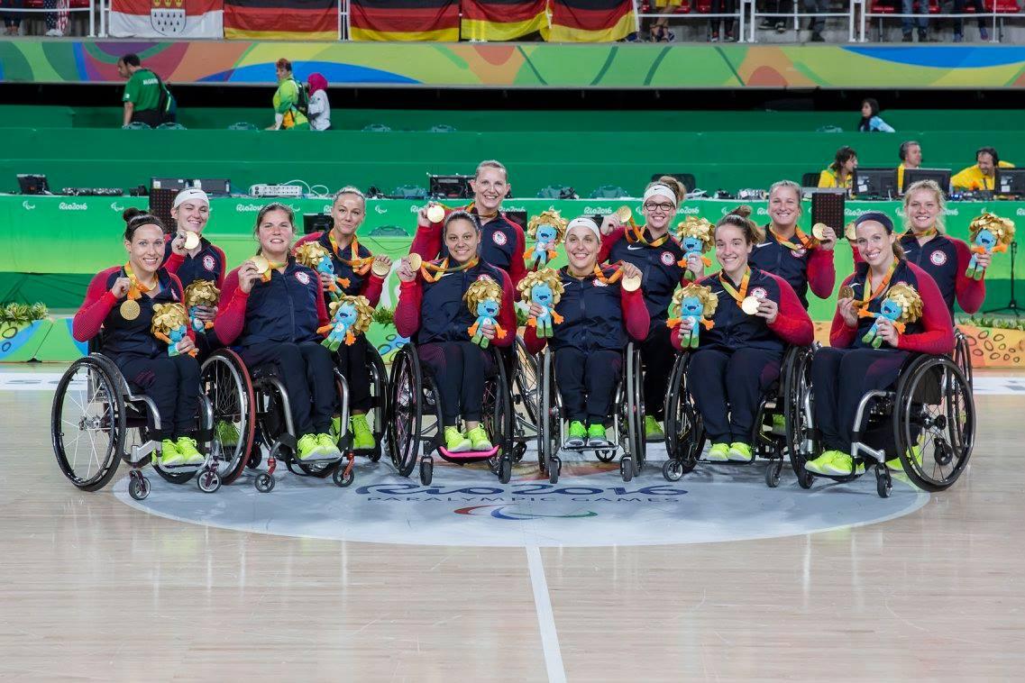 team-gold-pic-1